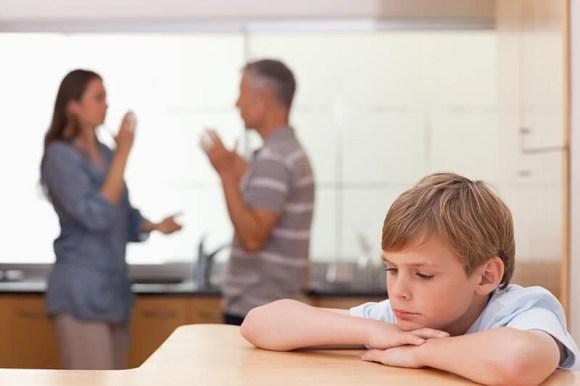 divorce care group background-faith christian center