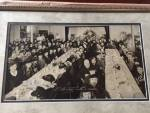 history-church-banquet