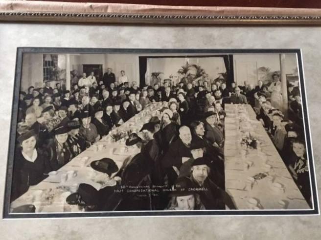 history-church-banquet