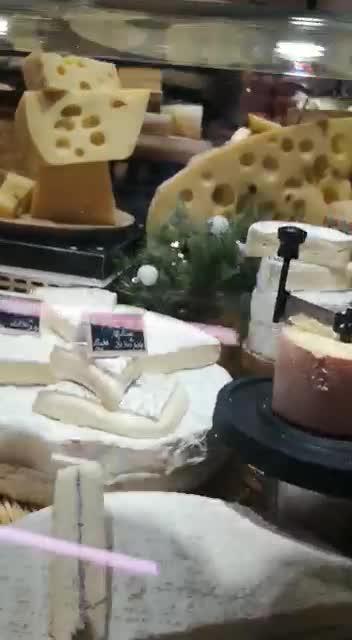 atelier-du-fromage-mp4