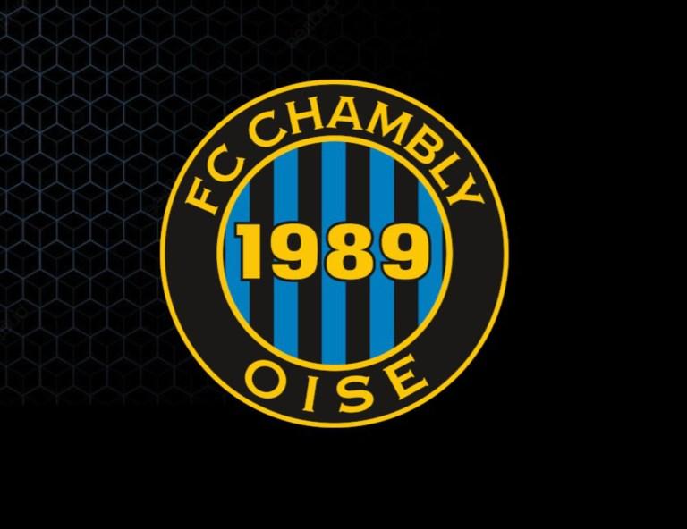 Communiqué après le match Clermont – Chambly