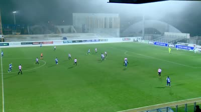 usl-dunkerque-fc-chambly-oise-1-1-resume-usd-fcco-2020-2021-mp4
