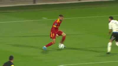 rodez-aveyron-football-fc-chambly-oise-2-2-resume-raf-fcco-2020-2021-mp4