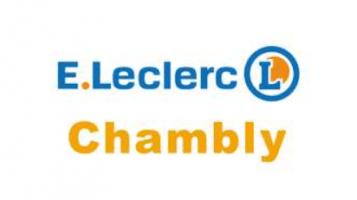 E.Leclerc Chambly