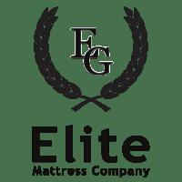 ELITE-MATTRESS-COMPANY-2