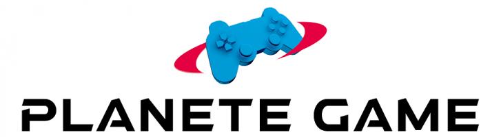 Logo-PG-Manette-OK (002)
