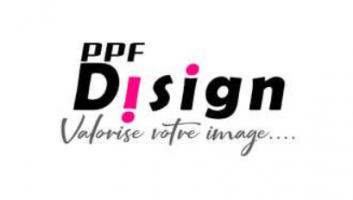 Ppf Disign