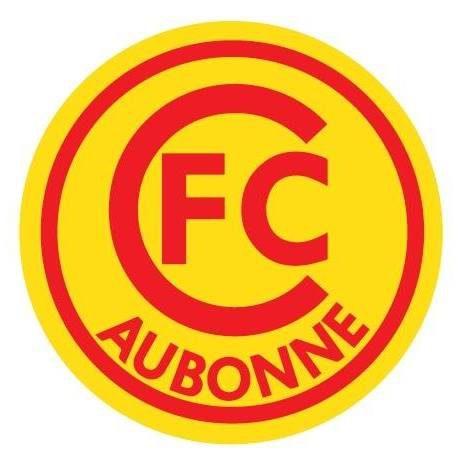 FC Chêne Aubonne