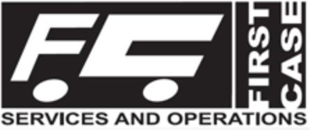 logo first-case
