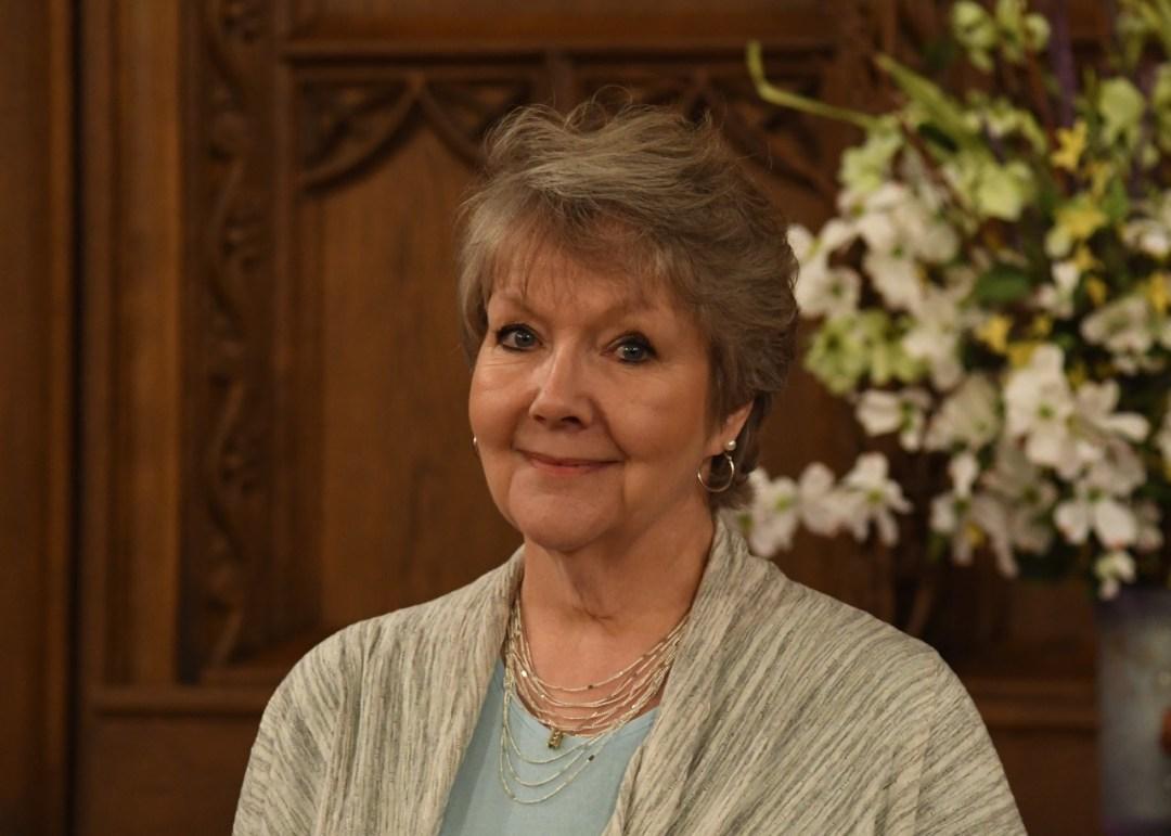 Linda Bonetti