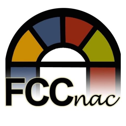 FCCnac