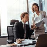 competencias de un Auditor de Sistemas de Gestión Antisoborno