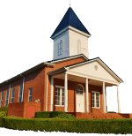 wfcc image of church