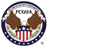 Federal Contract Guards of America