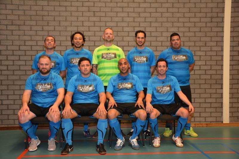 FC Gonemo 4