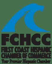 First Coast Hispanic Chamber of Commerce