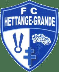 F.C. Hettange-Grande