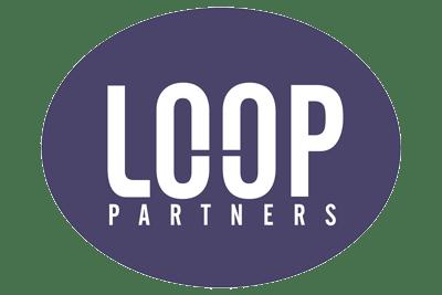 Loop-Partners_Logo