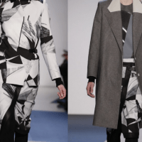 An Overview of Autumn|Winter 2013 at Mercedes-Benz Fashion Week NYC