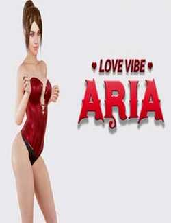 Love Vibe Aria Crack PC Download Torrent CPY