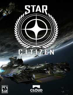 Star Citizen Crack PC Download Torrent CPY