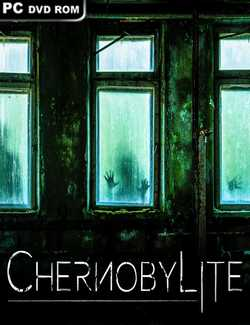 Chernobylite Crack PC Download Torrent CPY