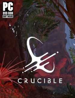 Crucible Crack PC Download Torrent CPY