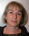 Marie-Claude Boden