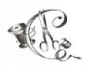 FCL Feytiat - Bouts de tissus et doigts de fées