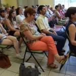 AG juin 2015 - FCL Feytiat
