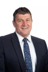 Angelo Venardos Family Lawyer Criminal Law Brisbane Queensland