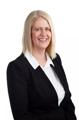 Jennifer Porter Sunshine Coast Business Lawyer Corporate Services Brisbane Queensland
