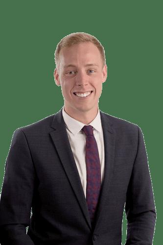Duncan MacDougall Wills Lawyer Sunshine Coast Queensland Solicitor Estate Planning