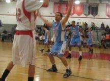 841Sports_masonbasketball.jpg