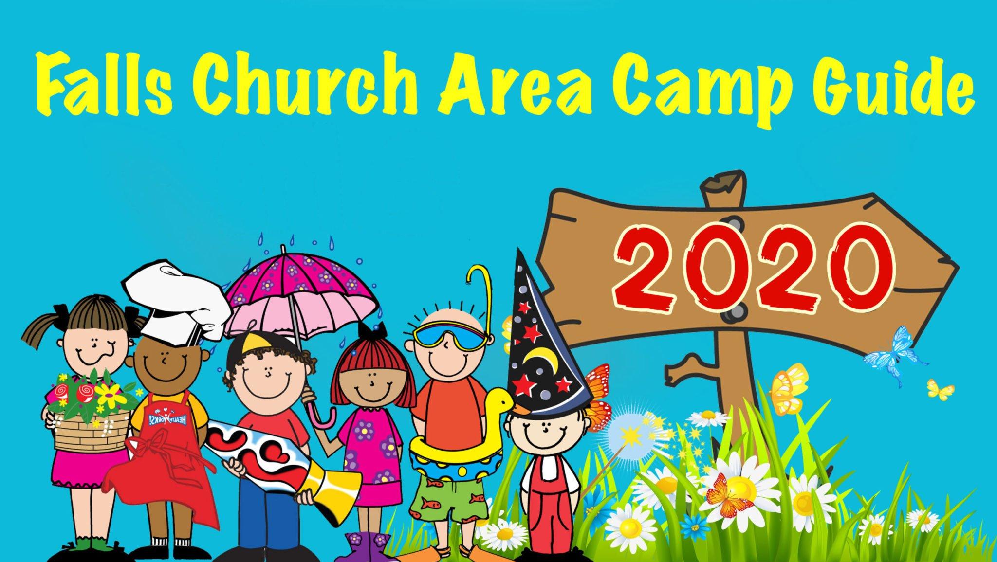 news press camp guide 2020 falls church news press online news press camp guide 2020 falls