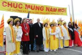 Vietnamese New Year-15