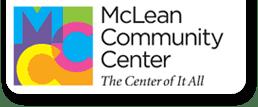 Camp McLean logo