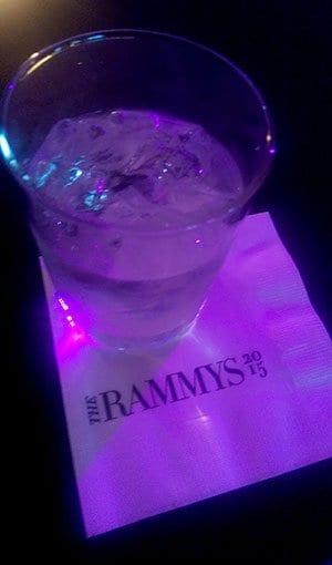 rammy2015