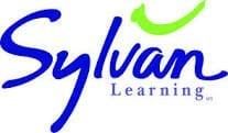 Sylvan Learning logo final