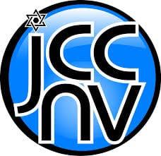 JCCNV logo