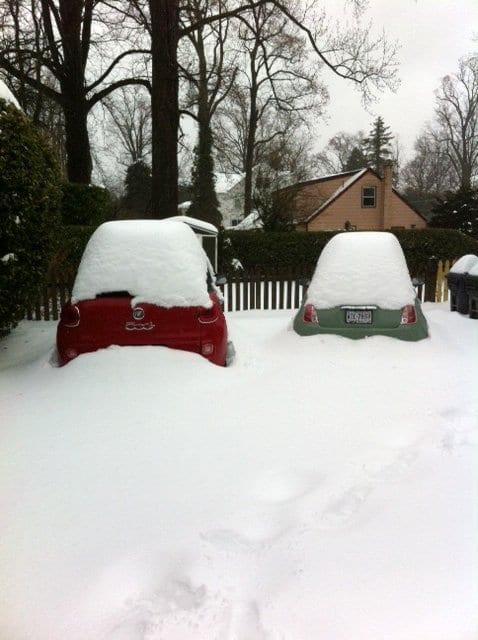 snowday3