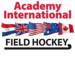 Academy-International-logo