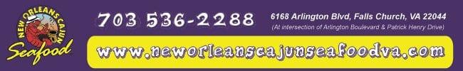 Neworleans340-banner-web