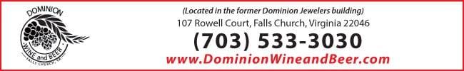 dominion-banner-340-web