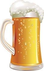 BeerMugC1310