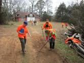 2013 Clarksville FunSAR