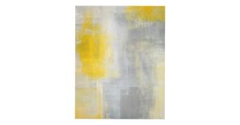 arte_abstracto_gris_y_amarillo_del_silencio_cuadro-rc67f301d04824d3a95f6627f9a256474_jjzxo_630