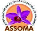 ASSOMA