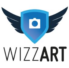 Wizz Art