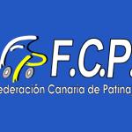 Noticia FCP